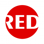 Studio Red Team