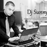 dj-sunny-17_17