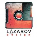 http://lazarovdesign.bg/
