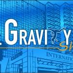 VS_Gravity_logo1