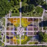 Ботаническа градина Блачик